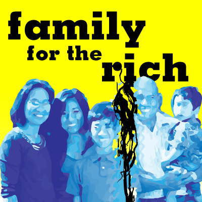 neverhome_family