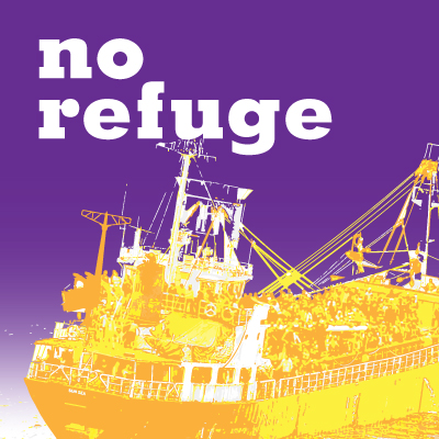 neverhome_refugee