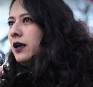 Karla_Lottini.